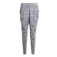adidas阿迪达斯2017年新款女子运动休闲系列长裤S98388