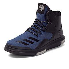 adidas阿迪达斯2017年新款男子罗斯系列篮球鞋BY4574
