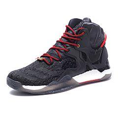 adidas阿迪达斯2017年新款男子罗斯系列篮球鞋BB8216