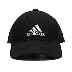 adidas阿迪达斯2018年新款中性专业训练系列帽子S98151