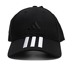 adidas阿迪达斯2018年新款中性专业训练系列帽子S98156
