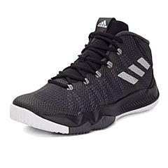 adidas阿迪达斯新款男子团队基础系列篮球鞋BW0560