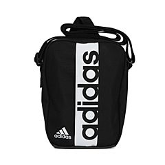 adidas阿迪达斯2017年新款中性训练系列单肩包S99975