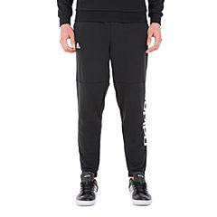 adidas阿迪达斯新款男子运动系列针织长裤BQ9090