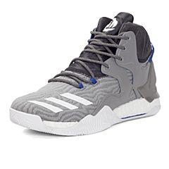 adidas阿迪达斯2017年新款男子罗斯系列篮球鞋BB8212