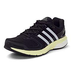 adidas阿迪达斯新款女子QUESTAR系列跑步鞋S76941