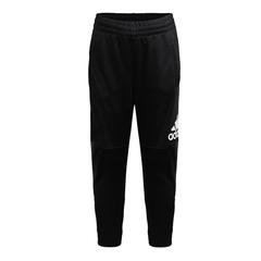 adidas阿迪达斯2018男小童LB TIRO PANT针织长裤BP9332