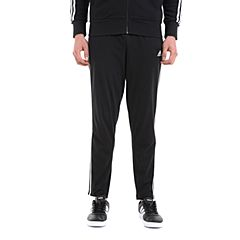 adidas阿迪达斯新款男子运动基础系列针织长裤BK7414