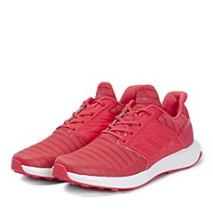 adidas阿迪达斯大童RapidaRun K训练鞋CM7409
