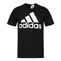 adidas阿迪达斯新款男子运动系列T恤CD4864