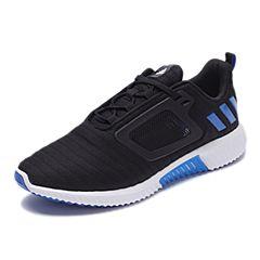 adidas阿迪达斯2017年新款男子跑步清风系列跑步鞋CG3690