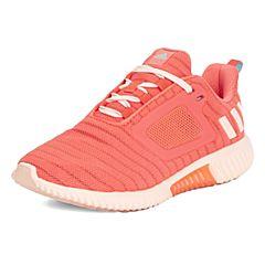 adidas阿迪达斯新款女子清风系列跑步鞋BB1800
