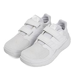 adidas阿迪达斯小童FortaGym CF K训练鞋BA7921