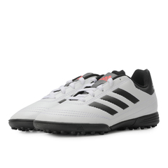 adidas阿迪达斯2018男小童Goletto VI TF J足球鞋AQ4305