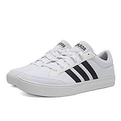 adidas阿迪達斯2019新款男子場下休閑系列籃球鞋AW3889