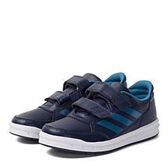 adidas阿迪达斯男小童AltaSport CF K训练鞋S81058