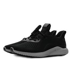 adidas阿迪达斯2018新款中性Bounce系列跑步鞋BY4264