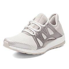 adidas阿迪达斯2017年新款女子BOOST系列跑步鞋BA8268