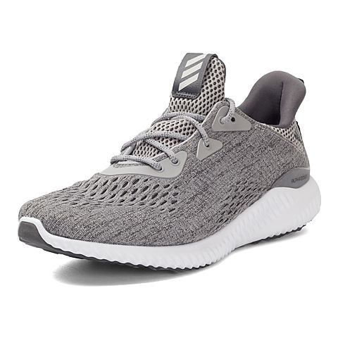adidas阿迪达斯新款男子bounce系列跑步鞋bw1205