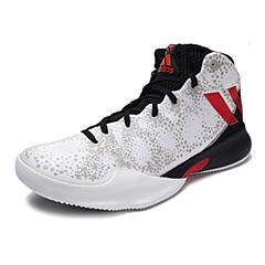 adidas阿迪达斯2017年新款男子团队基础系列篮球鞋BY4529