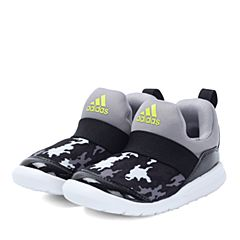 adidas阿迪达斯2017新款婴童RapidaZen I训练鞋CG3253