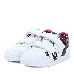 adidas阿迪达斯2017新款男婴童DY M&M AltaSport CF I 迪士尼系列训练鞋BY2643