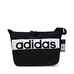 adidas阿迪达斯新款中性单肩包S99972