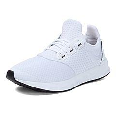 adidas阿迪达斯2017年新款中性PE系列跑步鞋S76422