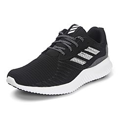 adidas阿迪达斯2017年新款男子跑步Bounce系列跑步鞋DA8712