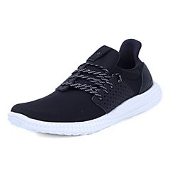 adidas阿迪达斯新款男子精选系列训练鞋S80983