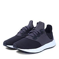 adidas阿迪达斯2017大童falcon elite 5 xj跑步鞋BY2088