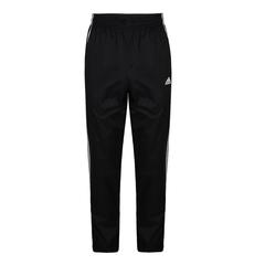 adidas阿迪达斯男子ESS 3S PANT WVN梭织长裤CD7070