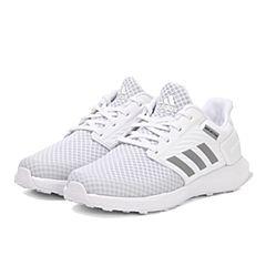 adidas阿迪达斯小-大童RapidaRun K wide跑步鞋CP9847