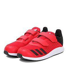 adidas阿迪达斯男婴童FortaRun CF I跑步鞋BY8976