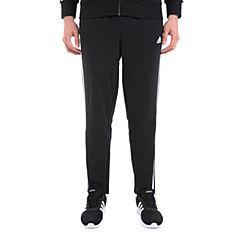 adidas阿迪达斯新款男子ESS 3S T PNT FL系列针织长裤BK7422