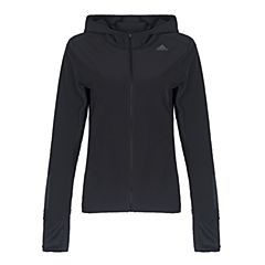 adidas阿迪达斯女子RS SFT SH JKT W梭织外套BR0806