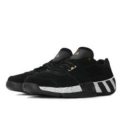 adidas阿迪达斯新款男子Regulate篮球团队基础系列篮球鞋CG5278