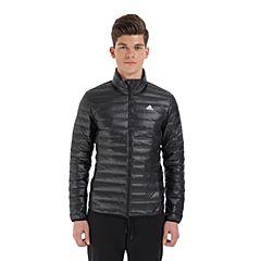 adidas阿迪达斯新款男子Varilite Jacket羽绒服BS1588