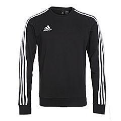 adidas阿迪达斯男子TAN CREW SWT针织套衫BR1509