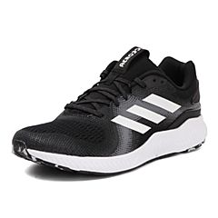 adidas阿迪达斯新款男子aerobounce st m Bounce跑步鞋BW0305