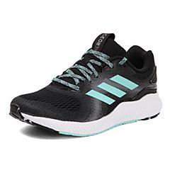 adidas阿迪达斯新款女子aerobounce st w Bounce跑步鞋BW0317