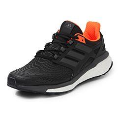 adidas阿迪达斯新款男子energy boost m跑步BOOST跑步鞋BB3452