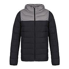 adidas阿迪达斯2017男子DG90 CB JKT棉服BK3782