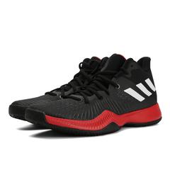 adidas阿迪达斯2018年新款男子Mad Bounce篮球团队基础篮球鞋CQ0490