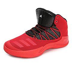 adidas阿迪达斯新款男子INFILTRATE篮球团队基础系列篮球鞋BB8287