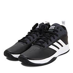 adidas阿迪达斯新款男子CF ILATION 2.0篮球团队基础篮球鞋DA9847
