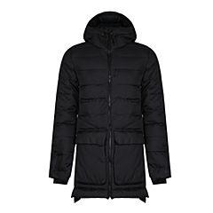 adidas阿迪达斯新款男子CH ICEZEIT PA羽绒服BS0998
