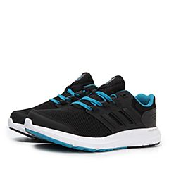 adidas阿迪达斯女子galaxy 4 wPE跑步鞋S80645