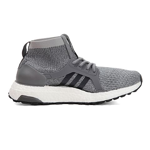 0684ec1db ... adidas阿迪达斯女子UltraBOOST X All Terrain跑步BOOST系列跑步鞋S81117 ...
