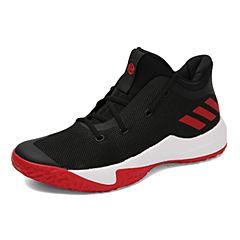 adidas阿迪达斯2018年新款男子D ROSE MENACE 3罗斯系列篮球鞋CQ0522